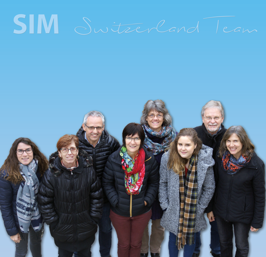 team_sim_switzerland_2016_web