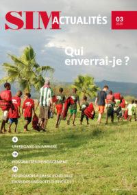 SIM_actualités_3_2020_COUV